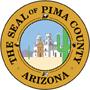 90px pimacounty-logo