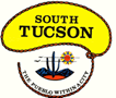 90px southTucson-logo